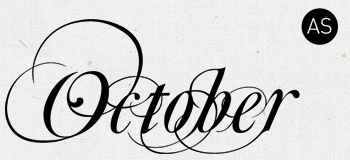 October Design AS